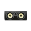 Wharfedale Crystal Series CR4.C Black Ash Center Channel Speaker