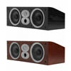 Polk Csi-A4 High Performance Center Channel Speaker