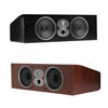 Polk Csi-A6 High Performance Center Channel Speaker