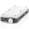 Denon DA-10 Portable USB DAC / Portable Headphone Amp