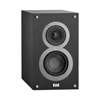 Elac Debut B4 4 Inch Bookshelf Speakers