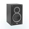 Elac Debut B5 5.25 Inch Bookshelf Speakers