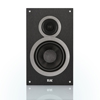 Elac Debut B6 6.5 Inch Bookshelf Speakers