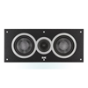 Elac Debut C5 5.25 Inch Center Speaker