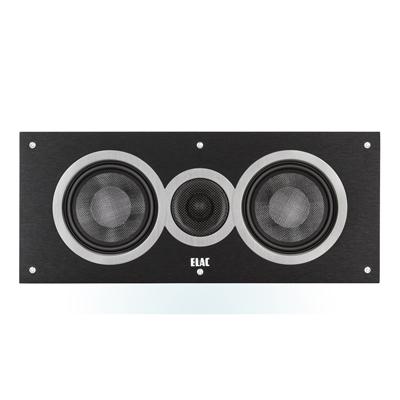 Elac Debut C5 5.25 Inch Center Speaker