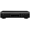 Denon DCD-600NE Black CD Player