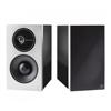 Definitive Technology D11 Black Bookshelf Speaker - Pair