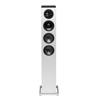 Definitive Technology D15 Black Tower Speaker