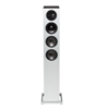 Definitive Technology D15 Right Black Tower Speaker