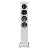 Definitive Technology D15 Left White Tower Speaker
