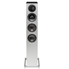 Definitive Technology D17 Right Black Tower Speaker