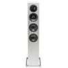 Definitive Technology D17 Right White Tower Speaker