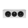 Definitive Technology D5C White Center Channel Speaker