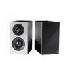 Definitive Technology D7 Black Bookshelf Speaker - Pair