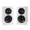 Definitive Technology D9 White Bookshelf Speaker - Pair