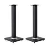 Definitive Technology ST1 Black Speaker Stand - Pair