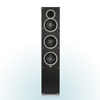 Elac Debut F5 5.5 Inch Floorstanding Speaker