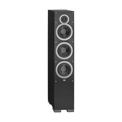 Elac Debut F6 6.5 Inch Floorstanding Speaker