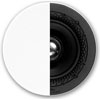Definitive Technology DI 4.5R Round In-Wall/In-Ceiling Speaker- White