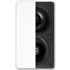 Definitive Technology DI 5.5BPS Disappearing In-Wall/In-Ceiling Bipolar Surround Loudspeaker- White