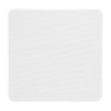 Definitive Technology DI 5.5S White In-Wall / In-Ceiling Speaker