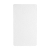 Definitive Technology DI 5.5BPS White In-Wall / In-Ceiling Surround Speaker