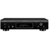 Denon DNP-800NE Black Streaming Music Player