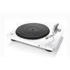 Denon DP450USBWT White Hi-Fi Turntable with USB