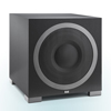 Elac Debut S12EQ 12 Inch 1000W Powered Subwoofer with App Control/Auto EQ