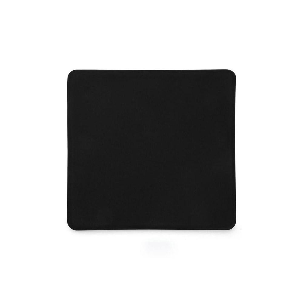 Polk Audio DSW-Pro-400-Grille Black 12-Inch Subwoofer Grill