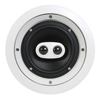 DT6 Zero In-Ceiling Speakers