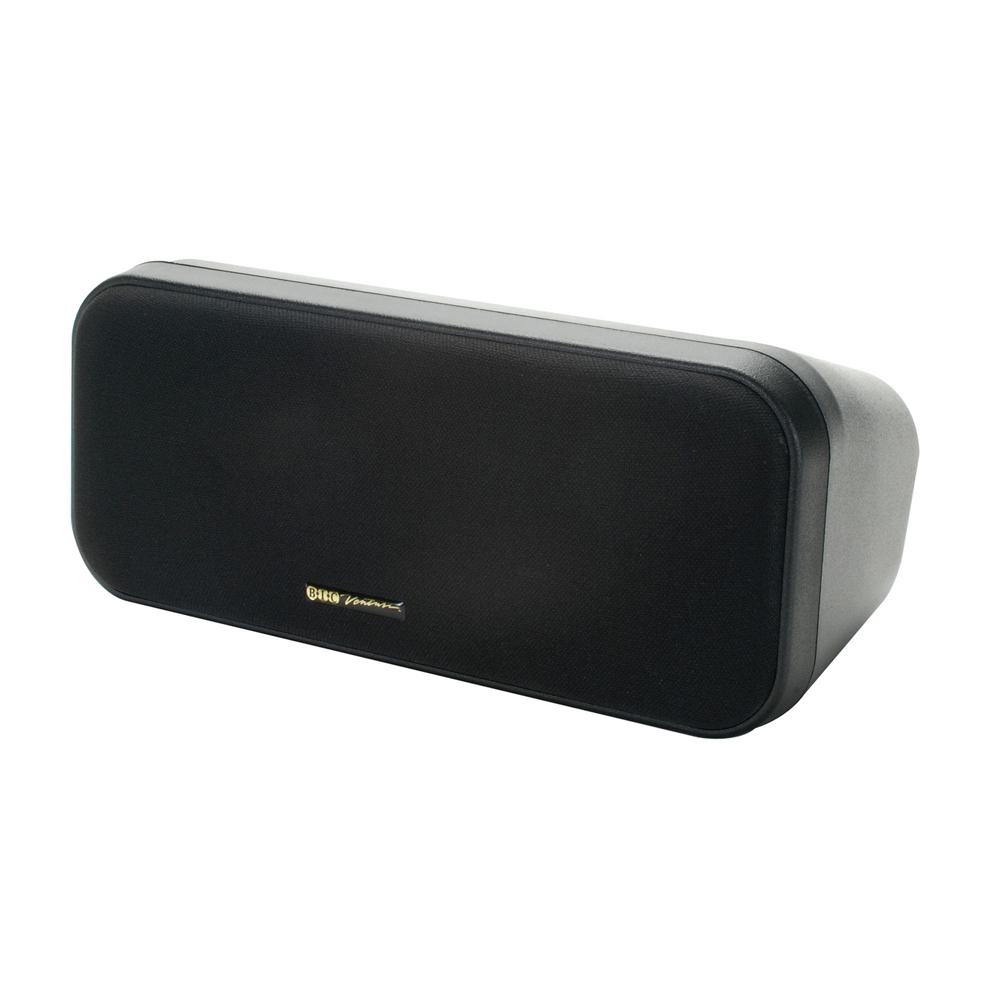 BIC America Venturi DV32CLR Center Channel Speaker - Each