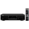 Denon DBT-3313UDCI Universal Audio/Video Player
