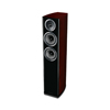 Wharfedale Diamond 11 Series 2.5-Way Diamond-11.3-R Rosewood Floorstanding Speaker - Pair