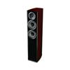 Wharfedale Diamond 11 Series 2.5-Way Diamond-11.3-R Rosewood Floorstanding Speaker - Pair