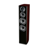 Wharfedale Diamond 11 Series 3-Way Diamond 11.4-R Rosewood Floorstanding Speaker - Pair
