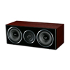 Wharfedale Diamond 11 Series Diamond 11.cs-R Rosewood Standard Center Channel Speaker