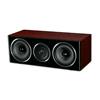 Wharfedale Diamond 11 Series Diamond 11.cs-R Rosewood Standard Center Channel Speaker