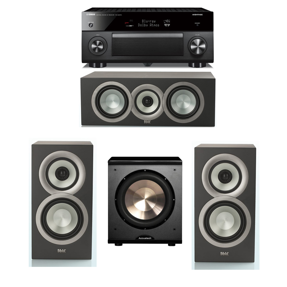 Klipsch Speakers for sale, polk audio, polk speakers, home theater on thin audio systems, vintage audio systems, pool audio systems, spy audio systems, compact audio systems, big audio systems, outdoor audio systems, party audio systems, shower audio systems,