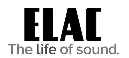 Elac brand
