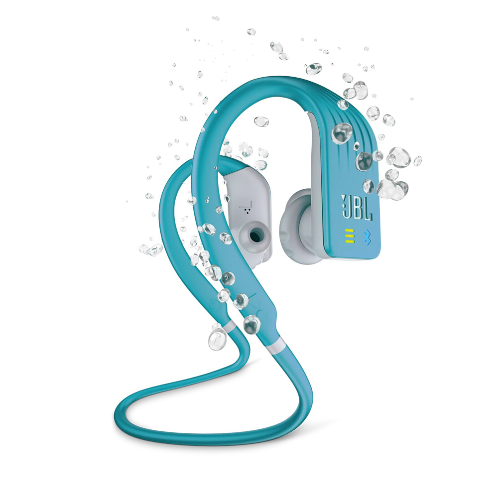 JBL Endurance Dive In-Ear Headphone