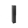 Elac Debut 2.0 F5.2 Black 3-way Floorstanding Speaker