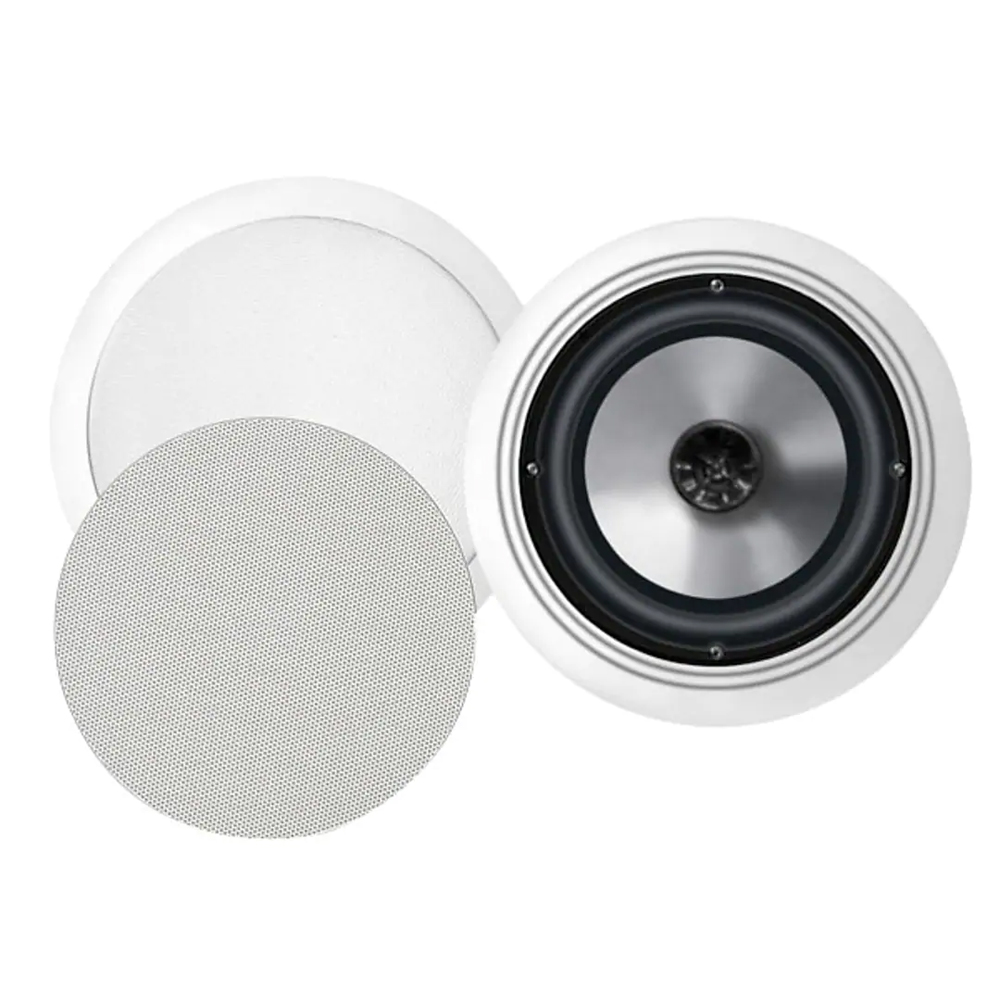 BIC America Formula FH6-C In-Ceiling Speakers - Pair
