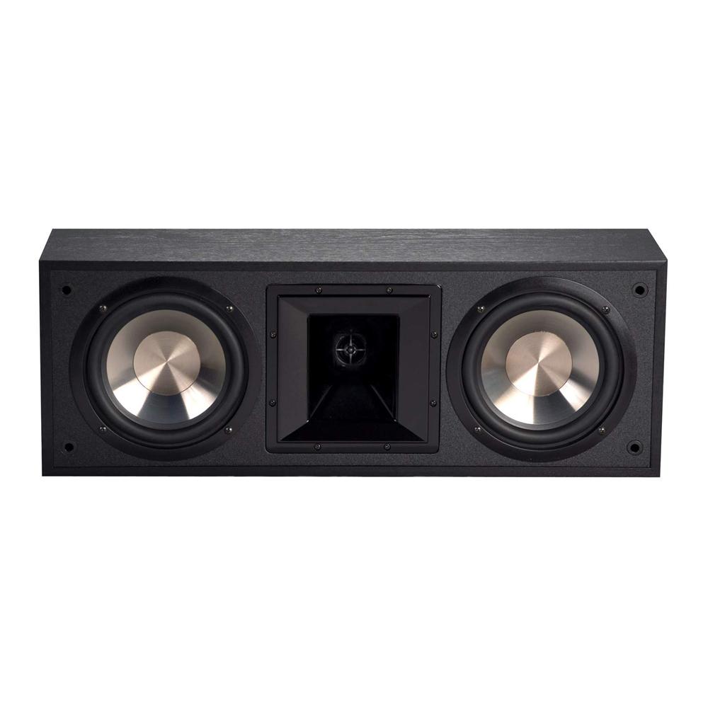 BIC America Formula FH6-LCR Center Channel Speaker - Each