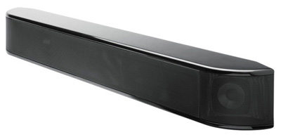 Atlantic FS-7.1 43 Inch 7-Channel Sound Bar
