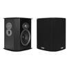 Polk FXiA4-B Surround Loudspeaker-Pair