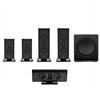 G-16 Home Theater System