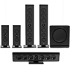 G-28 Home Theater System