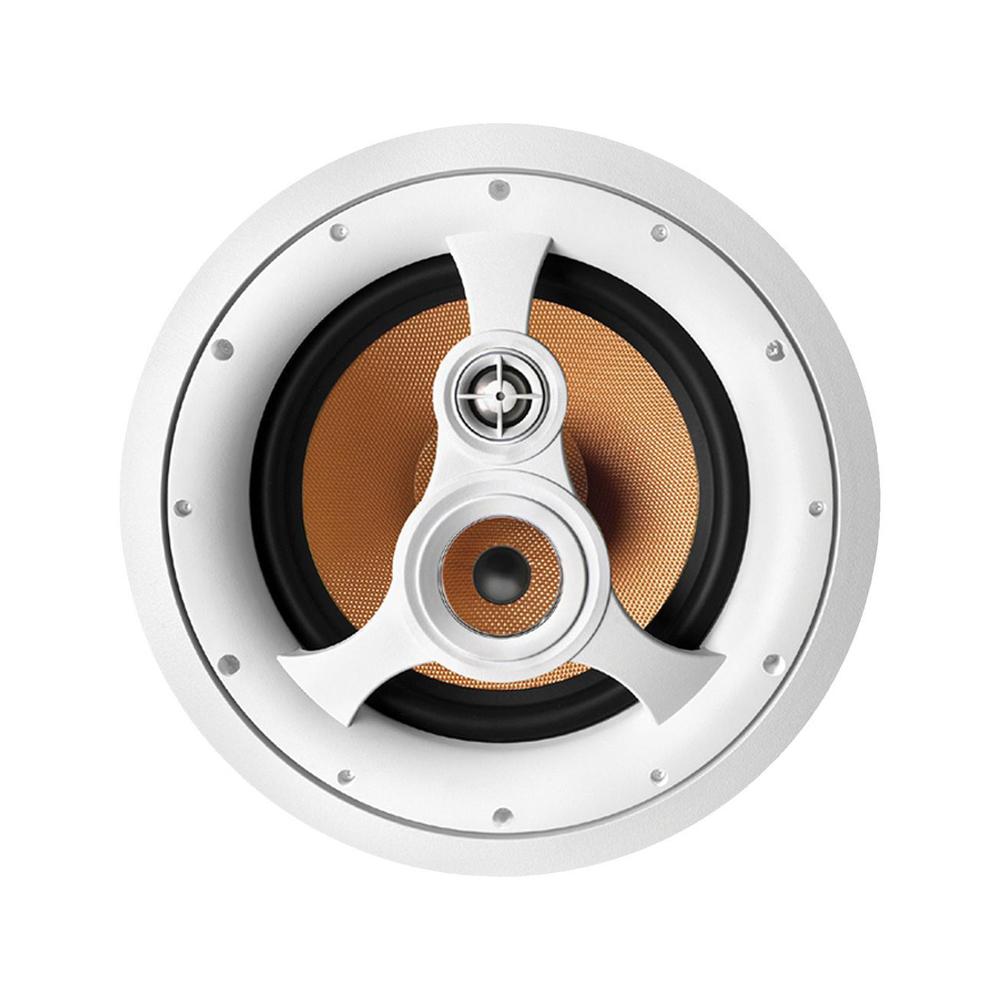 BIC America H-310C In-Ceiling Speaker - Each