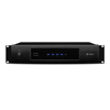 Denon HEOS DRIVE Black Amplifier